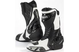 street bike riding shoes street bike riding boots in footwear from joe rocket alpinestars