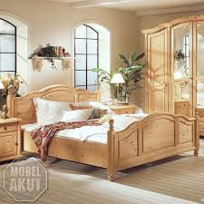 Ostermann Schlafzimmer Bett Funvit Com Moderne Küchen
