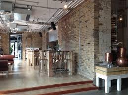furniture exposed brick walls interior moesihomes astonishing of