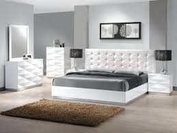 Ikea Black Bedroom Furniture Ikea Black Bedroom Set Bedroom Sets King On Bedroom Within Sets