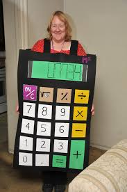 Candy Crush Halloween Costume Calculator Costume Holidays Costumes Halloween