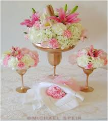 Table Decorations Centerpieces by 49 Best Wine Glass Centerpieces Images On Pinterest Wine Glass