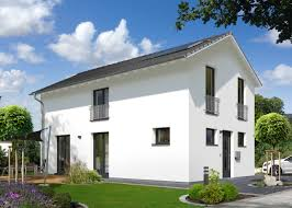 schlüsselfertiges fertighaus bis 150 000 u20ac häuser preise anbieter