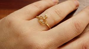 gold ring design for review price buying guide anextweb