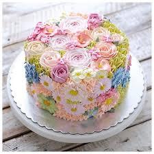 wedding cake surabaya 17 best images about wedding cakes on wedding cake