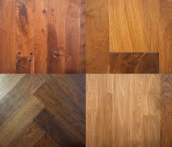 california wood california wood floors the of a wood floor truly lies in