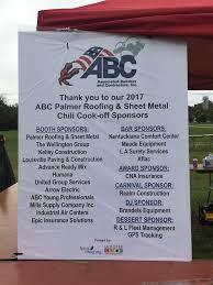 Kentucky Comfort Center Associated Builders U0026 Contractors Kentuckiana Council Home