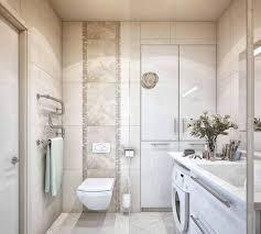 badezimme gestalten kleines bad neu gestalten ideen geraumiges bad gestalten braun