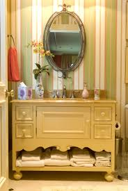 delightful country bathroom vanity ideas