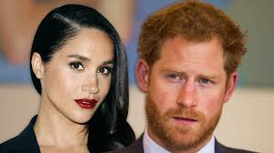 prince harry and meghan markle u0027s night at the museum intensifies
