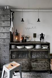 Home Interior Decorator by 25 Best French Industrial Ideas On Pinterest French Industrial