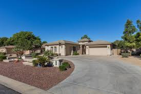 single story houses single story homes for sale gilbert az current listings