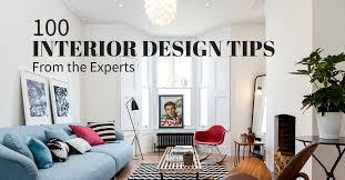 home design exles exles of interior design keysindy com