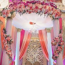 hindu wedding supplies beautiful wedding decorations icets info