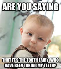 Funny Dental Memes - ideal funny dental memes funny tooth fairy memes mighty wallpaper