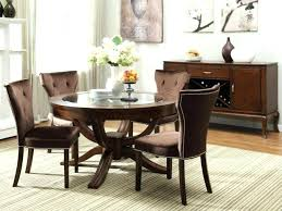 formal dining room sets with china cabinet how to set up a china cabinet dining tables formal dining room