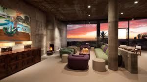 Sunken Living Room Ideas by Living Room Constructive Chaos That 70s Style Sunken Living