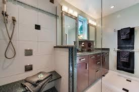 bathroom by design asid dc 2013 awards home design magazine