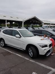 bmw x1 uk 2016 pictures used bmw x1 for sale second hand x1 bmw finance deals uk