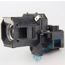 elplp39 replacement projector l epson elplp39 osram projector l with housing ebay
