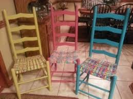 Caning A Chair Caning Chair Seats Foter