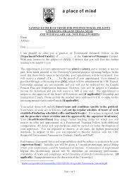 cover letter for assistant professor application starengineering