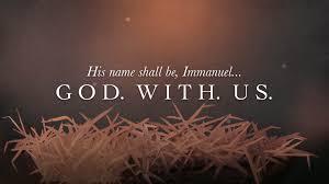 christmas sermon series download god with us