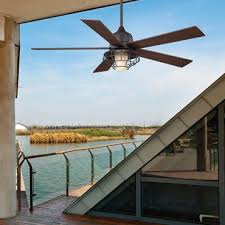 outdoor patio ceiling fans outdoor patio ceiling fans ul rated for wet exterior d rooms