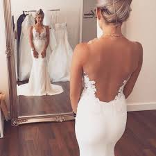 backless wedding dresses backless wedding dresses enhance your on your special day