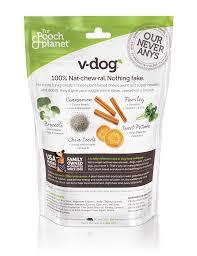 breathbones v dog vegan dog food healthy dog treats u2013 v dog