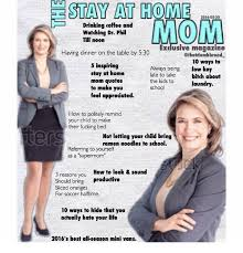 Stay At Home Mom Meme - stay lat home drinking coffee and 2016 05 30 mom watching dr phil