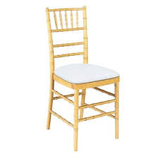 rental chair party rental chairs chair rentals