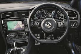 volkswagen tsi interior volkswagen golf r mk7 now in malaysia with 290hp price from