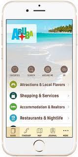 best 25 aruba vacation packages ideas on aruba deals