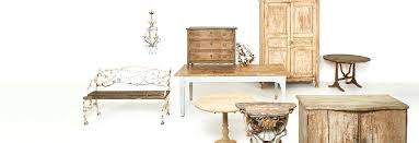 furniture antique appraisal los angeles shops near me calgary