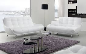 Down Feather Sofa Free Shipping Luxury Pearlescent Genuine Leather Sofa Filled With
