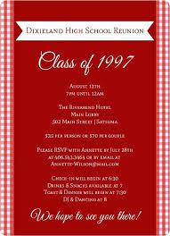 high school reunion invites class reunion invitations 9719 as well as high school reunion