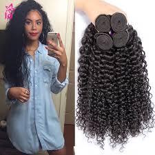 bohemian crochet hair peruvian curly bohemian human hair 3 4 bundles crochet curly