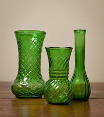 Vases For Home Decor 10 Decorating Ideas For Glass Vases Room Decorating Ideas Home
