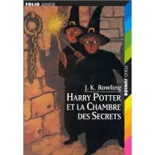 regarder harry potter et la chambre des secrets citations harry potter et la chambre des secrets de liliaza