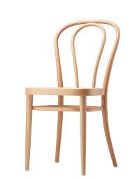 Restaurant Armchairs Traditional Restaurant Chair Bistro Bentwood Beech 218