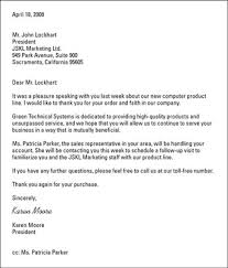 investment presentation thank you letter template 25 best ideas