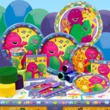 marvelous beautiful birthday cards handmade birthday ideas most