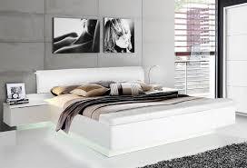 Schlafzimmer Bett Sandeiche Betten Kinder Jugendzimmer Feldmann Wohnen Gmbh Online Shop