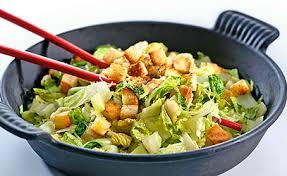 bu 27034 gemüseküche betty bossi - Gemüseküche