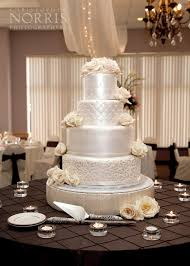 wedding cake history a history lesson on wedding cake cleveland wedding