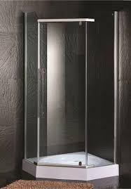 Pacific Shower Doors Pacific Shower Enclosure Showers Panels Accessories Megamart