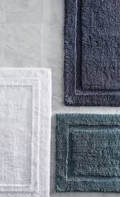 Bathroom Towels And Rugs by 572 Best Spa Style Images On Pinterest Spa Bathrooms And Bath