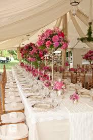 Wedding Centerpieces Wedding Flower Table Decorations Decorative Flowers