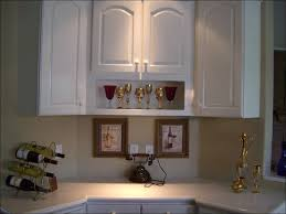Kitchen Desk Cabinets 100 Ideas For Organizing Kitchen Cabinets 24 Easy Rv